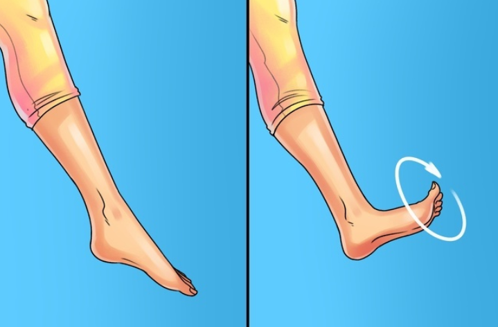 Ankle_exercises