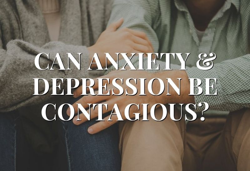 can-anxiety-be-contagious